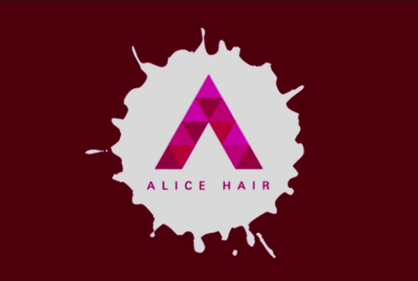 alice-hair-salon
