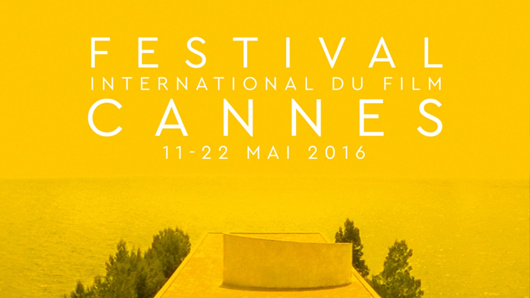 cannes-film-festival-holiday-villa-sandryon